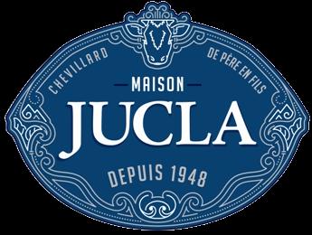 Maison Jucla